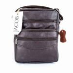 Borsa-marone-geanta-barbati-red-brown-01