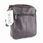 Borsa-marone-geanta-barbati-red-brown-03