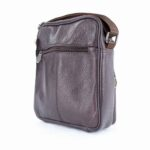 Borsa-marone-geanta-barbati-red-brown-05