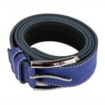 Curea-barbati-blue-style-jcb18-02