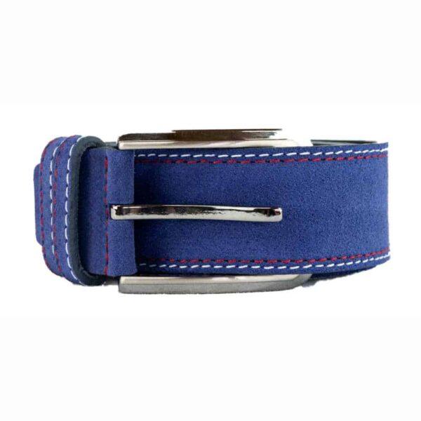Curea-barbati-blue-style-jcb18-03