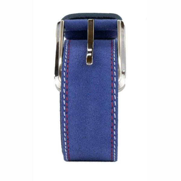 Curea-barbati-blue-style-jcb18-04