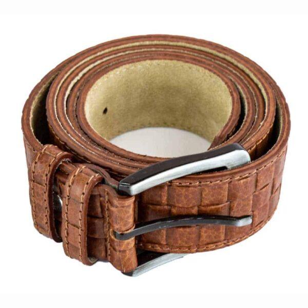 Curea-barbati-brown-style-jcb19-03