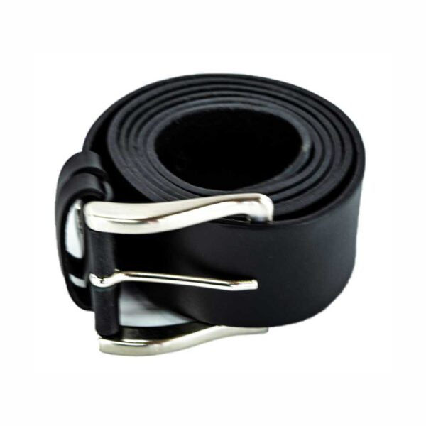 Curea-barbati-jeans-black-jcb17-02