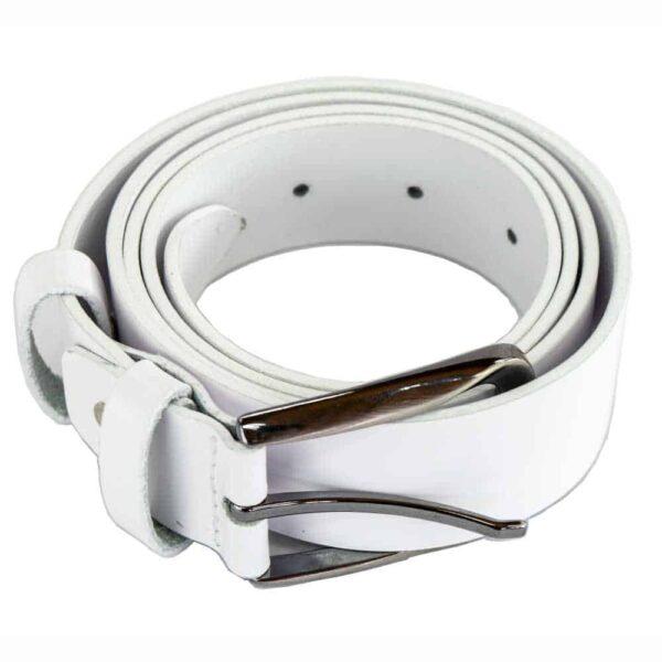 Curea-barbati-white-style-jcb24-04