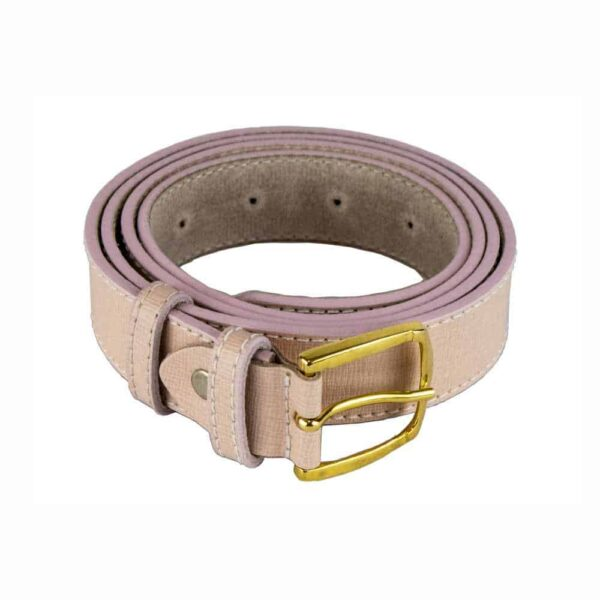 curea-dama-piele-narurala-pink-waist-JCB57-2