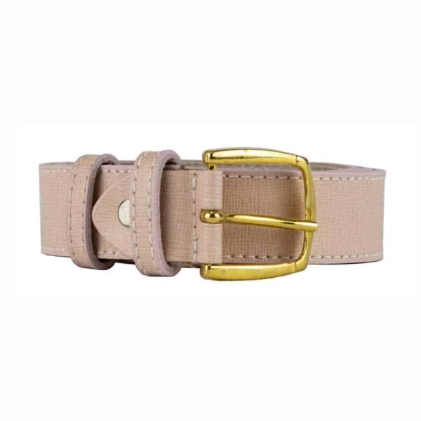 curea-dama-piele-narurala-pink-waist-JCB57-3