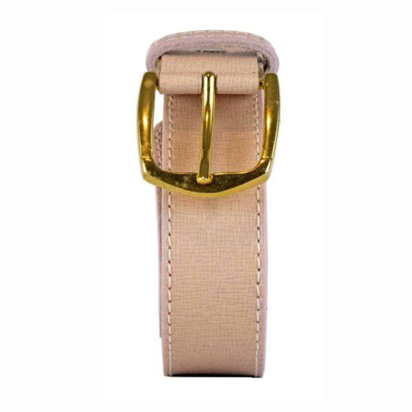curea-dama-piele-narurala-pink-waist-JCB57-4