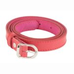 curea-dama-piele-narurala-red-waist-JCB61-1