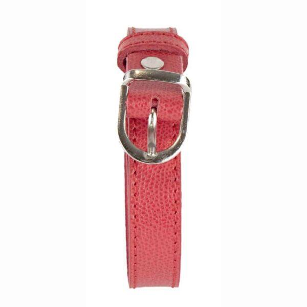 curea-dama-piele-narurala-red-waist-JCB61-3