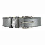 curea-dama-piele-narurala-silver-waist-JCB60-3