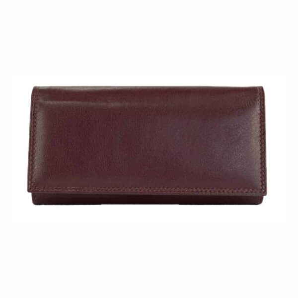 portofel-piele-naturala-dama-bordo-01