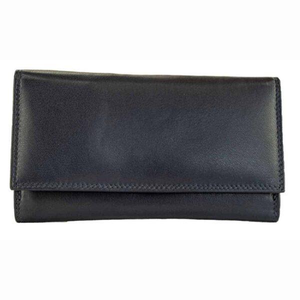 portofel-piele-naturala-dama-negru-01