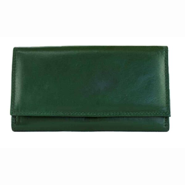 portofel-piele-naturala-dama-verde-01