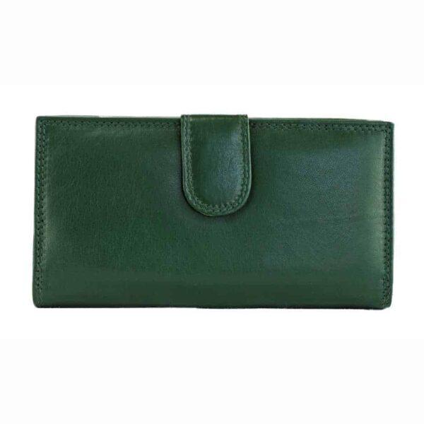 portofel-piele-naturala-dama-verde-02